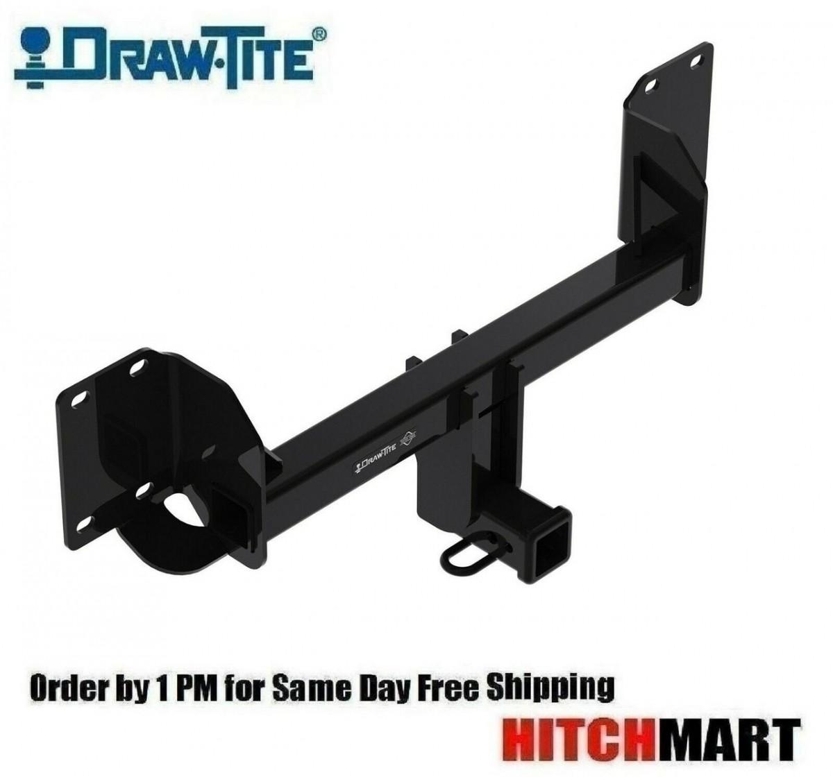0.5 Width D/&D PowerDrive 9543037 Mtd or Cub Cadet Kevlar Replacement Belt 80 Length