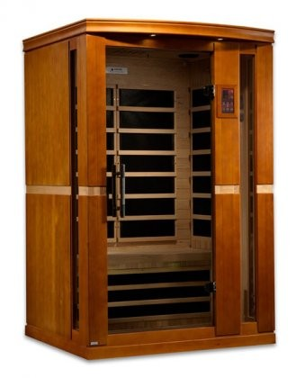 Vittoria edition dyn 6220 01 75 far infrared sauna with 2 person dynamic vittoria edition dyn 6220 01 75 far infrared sauna with 2 person capacity 6 carbon heating planetlyrics Image collections