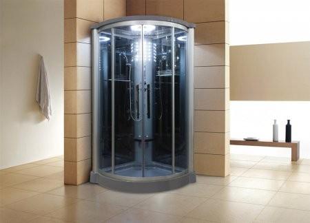Eagle Bath Steam Shower.Eagle Bath Ws801l 42 Eagle Bath Ws 801l Steam Shower Enclosure Unit