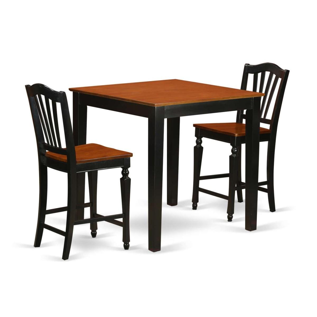 asian-pub-table-chairs-black-teen-crossdresser-petite