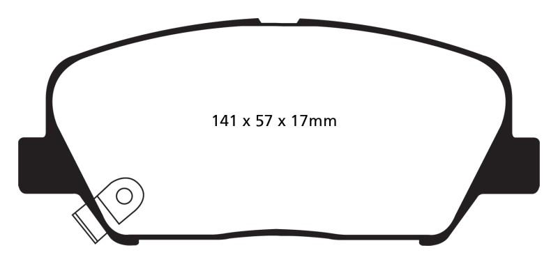 American Shifter 78929 Blue Metal Flake Shift Knob with M16 x 1.5 Insert Yellow Shift Pattern 29n