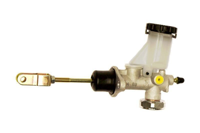 EXEDY MC308 Clutch Master Cylinder
