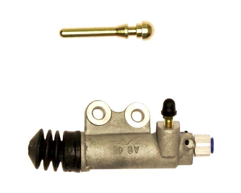 EXEDY SC913 Clutch Slave Cylinder