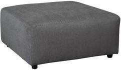 Flash Furniture Signature Design by Ashley Jayceon FSD-6499OTT-STL-GG 40
