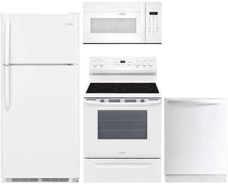 Frigidaire 4piece White Kitchen Package With Fftr1821tw. Grey Paint In Living Room. How To Decorate Living Room Walls With Pictures. Living Room Feature Wall Design. Interior Living Room Paint Colors. Live Nude Room. Kitchen Living Room Dining Room Open Floor Plan. Lounge Or Living Room. Dining Room Chairs With Nailheads