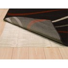 Furniture of America Henderson 8' x 10' Rug Pad in Natural