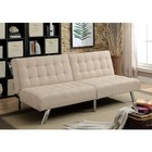 Furniture of America Arielle Collection CM2431BG 77