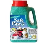 Gaia Enterprises Inc Safe Paw Ice Melter