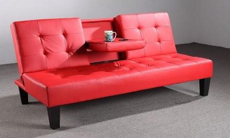Glory Furniture G142-S 71\