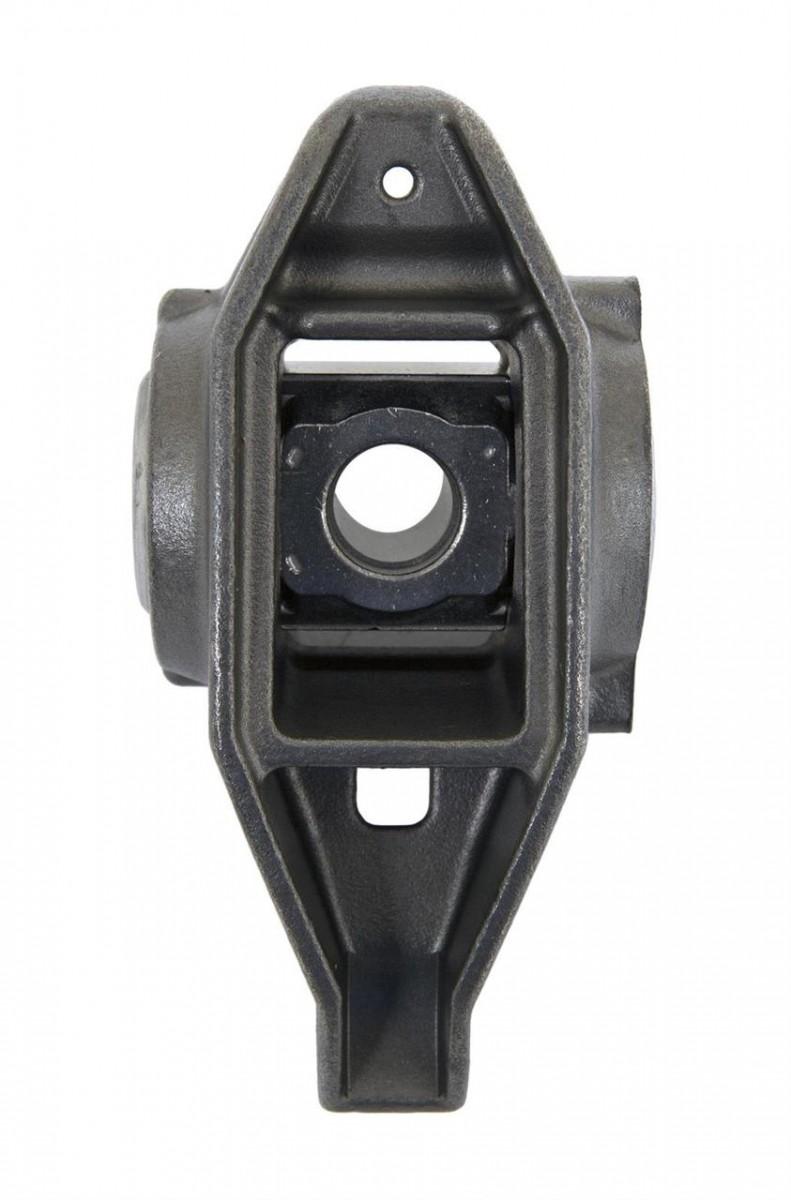 Genuine GM Rocker Arms 12681275
