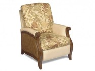 Hooker Furniture Windward Series 1125-52010 36