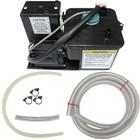 Hoshizaki HS-5061 Ice Bin Drain Pump For Ice Machines