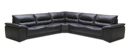 J and M Furniture Romeo Collection 18138 122\