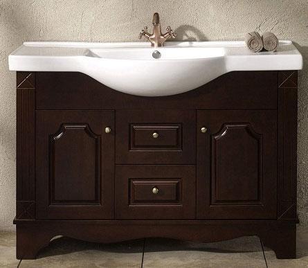James Martin Bathroom Vanities on james martin bathroom vanity with travertine, james martin bosco antique white, james martin bathroom cabinet outlet, james martin bathroom medicine cabinets,