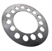 KW kw65030047 Universal Aluminium Spring Spacer