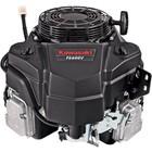 Kawasaki FS600V-S01-S Vertical Engine FS600V-S01-S