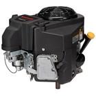 Kawasaki FS651V-S07-S Vertical Engine FS651V-DS07S