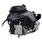 Kawasaki FS481V-S01-S Vertical Engine FS481V-ES01S