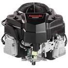Kawasaki FS600V-S00-S Vertical Engine FS600V-ES00S