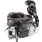 Kawasaki FX600V-S00-S Vertical Engine FX600V-DS00S