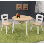 Kidkraft Farm To Table Play Kitchen With Ez Kraft Assembly Kidkraft 53411 Discount Bandit