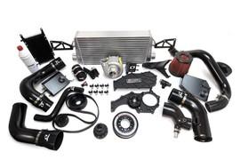 Dv8 Off-Road Truck Conversion For Jeep, Black | Discount Bandit