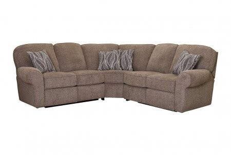 Fabulous Lane Furniture Megan Collection 343 21 04 22 2015 83 2021 87 3 Piece Sectional Sofa With Left Arm Facing 1 Arm Loveseat With Recliner Wedge And Right Inzonedesignstudio Interior Chair Design Inzonedesignstudiocom