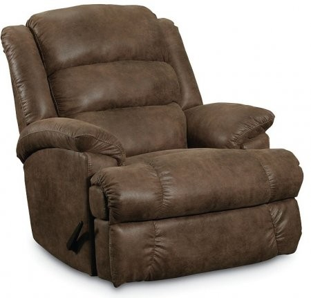Lane Furniture Knox Collection 8418 4180 21 44 Bigman Rocker