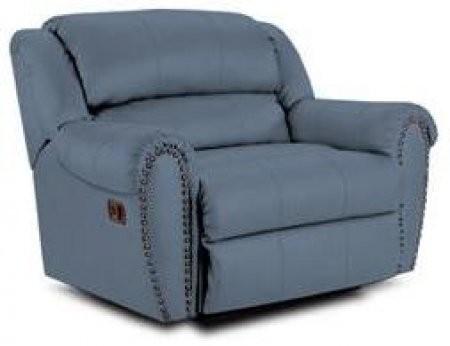 Lane Furniture 214 14 1895 65 Lane Summerlin Snuggler