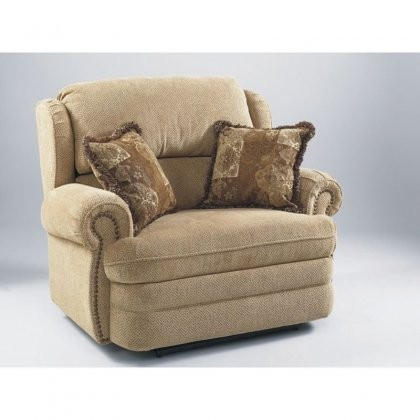 Lane Furniture 203 14 4925 17 Lane Hancock Snuggler Recliner In