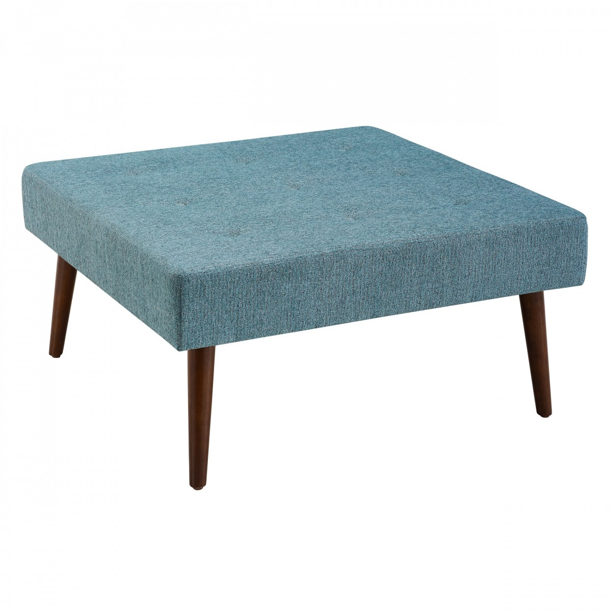 Home Decor Products Inc: Linon Home Decor Products Inc. Charlotte Upholstered