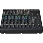 Mackie 1202-VLZ4 12-Channel Analog Mixer - Rack-mount