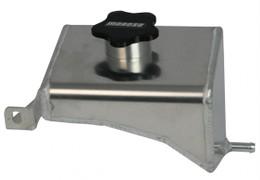 MOROSO 383-440 PAN USE 24800 PU   Discount Bandit