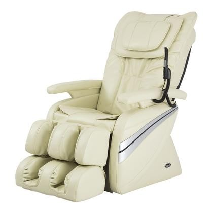 Osaki OS 1000 Deluxe Massage Chair With Intelligent 4 Roller System Air  Massage Seat And Calf ...