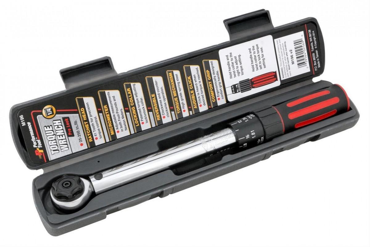 Performance Tool W2655 3,000 Lumen FirePoint X Li-Ion Flashlight