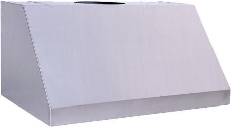 Pr45434 Prestige Plbq48300 48 Pro Line Bbq Canopy Style Wall Mount Range Hood Jpg