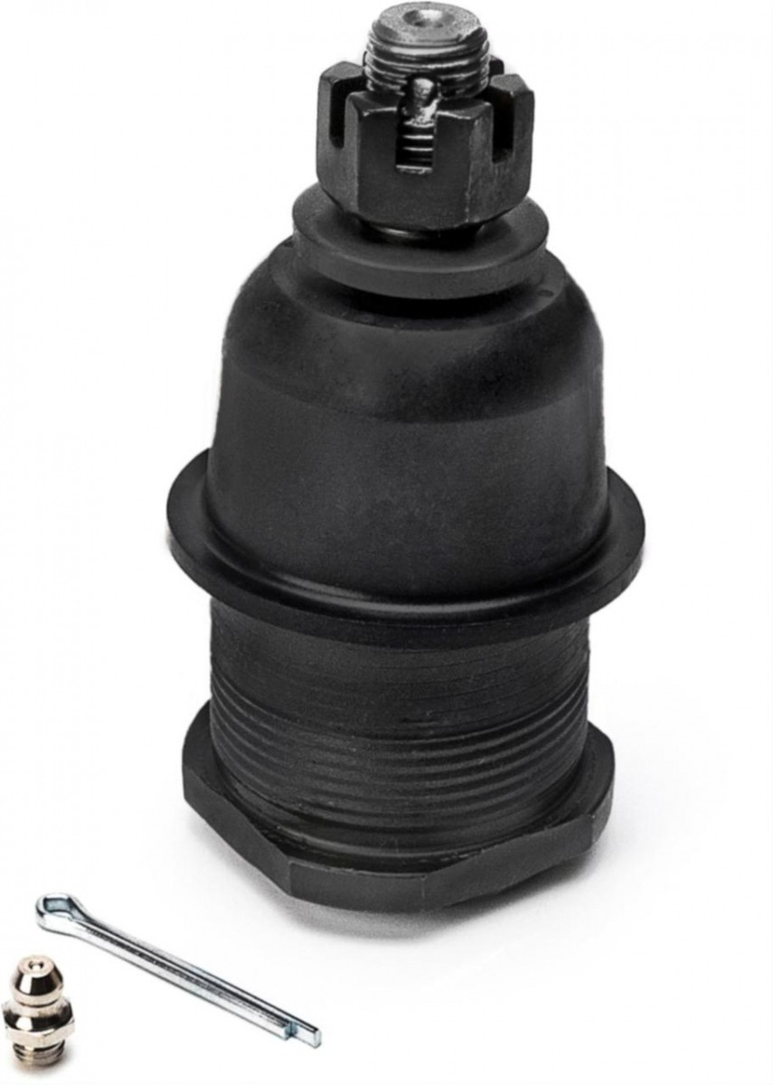 RWD Proforged 101-10019 Greasable E-Coated Front Upper Ball Joint