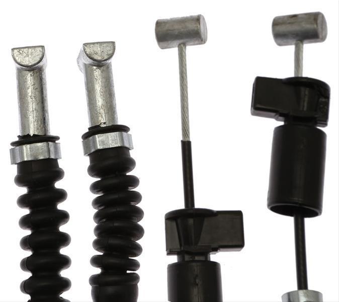 Raybestos BC97320 Brake Cable