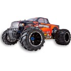 Redcat Racing Rampage MT V3 Truck 1/5 Scale Gas with 2.4Ghz Remote Control