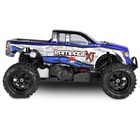 Redcat Racing Rampage XT Truck 1/5 Scale Gas - Blue
