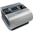 ResMed S9 AutoSet Auto CPAP Machine without H5i