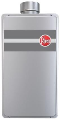 Rheem Rtg95xlp1 14 Quot Tankless Water Heater With Hot Start