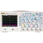 Rigol DS1204B 200MHz 4-Ch Digital Oscilloscope