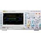 Rigol DS2072A 70MHz 2-Ch Digital Oscilloscope