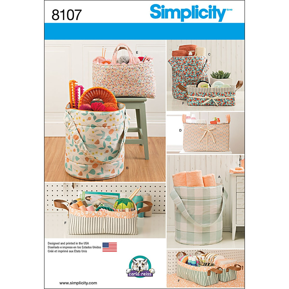 Home Decorator Coupon: SIMPLICITY HOME DECOR-ONE SIZE , Contains Pack Of 1