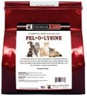 Thomas Labs FeloLysine Powder (2.2 lb)