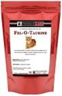 Thomas Labs FelOTaurine Powder (16 oz)
