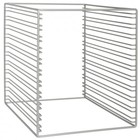 Turbo Air TSP2250 Pan Rack for Solid Door