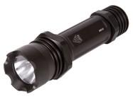 UTG Combat 26mm IRB Xenon Flashlight, Weaver Ring