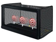 UTG Leapers Accushot Airsoft Competition Auto-Reset Target